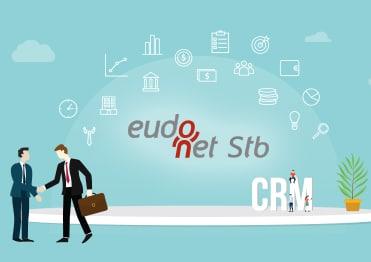 Eudonet Stb